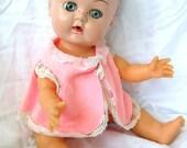 Vintage Baby Tear Drops-Reliable Company-1957