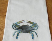 Christmas Bath Towels - Home & Garden - Compare Prices, Reviews