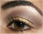 Mineral Pigment Loose Eye Shadow  Buffalo   223  1.25ML