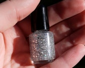 Enchanted Castle (5ml nail polish)