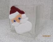 Santa Container