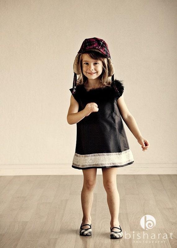 حزب لیلی لباس برای کودکان