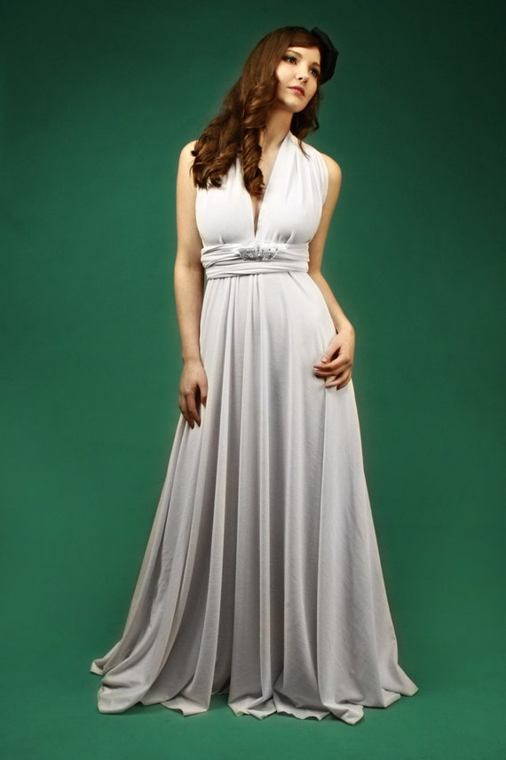 Etsy Wedding Dress.Etsy Wedding Gowns For Under 500 The Broke Ass Bride Bad