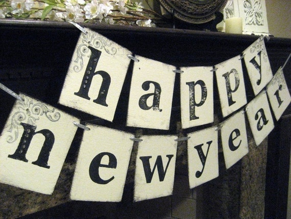 greetings, new year, happy new year