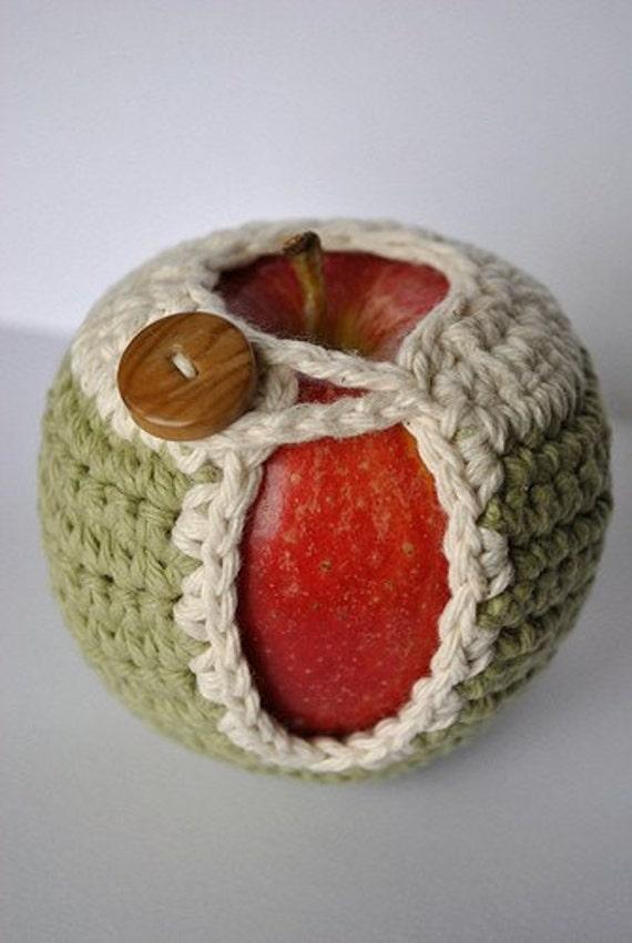 Apple-a-go-go