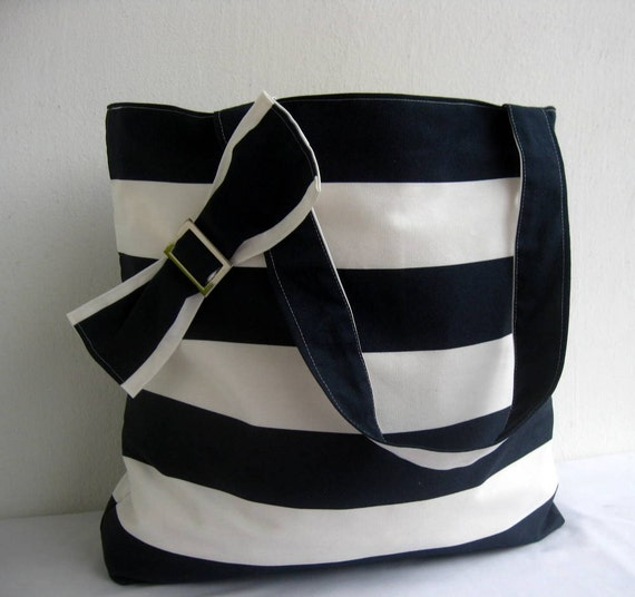 Summer Everyday Bag-Double Straps-XXXXL-Large-6 Large Pockets