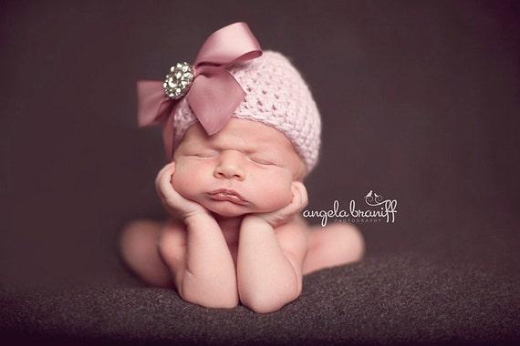 •.♥.• صور اطفال جونان •.♥.• il_570xN.250096015.j