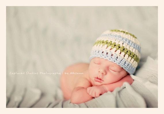 •.♥.• صور اطفال جونان •.♥.• il_570xN.251557111.j