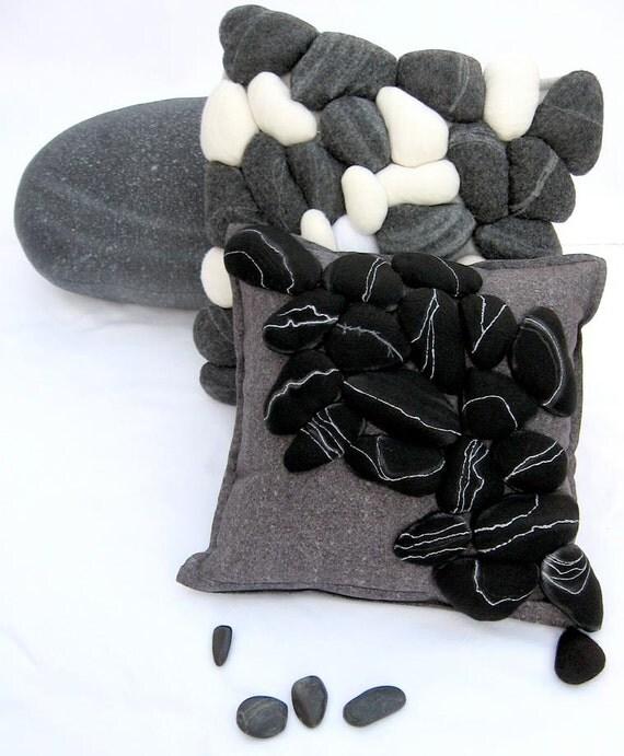 Молнии и гром подушки
