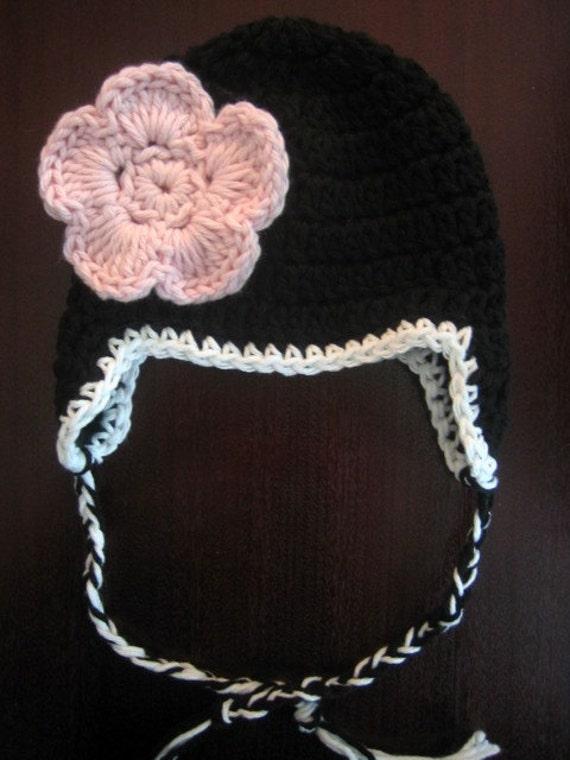 Free Crochet Hat Patterns | Easy Crocheted Hat Patterns | Free