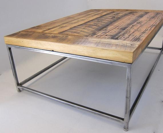 SALE  Ripley coffee table  SALE
