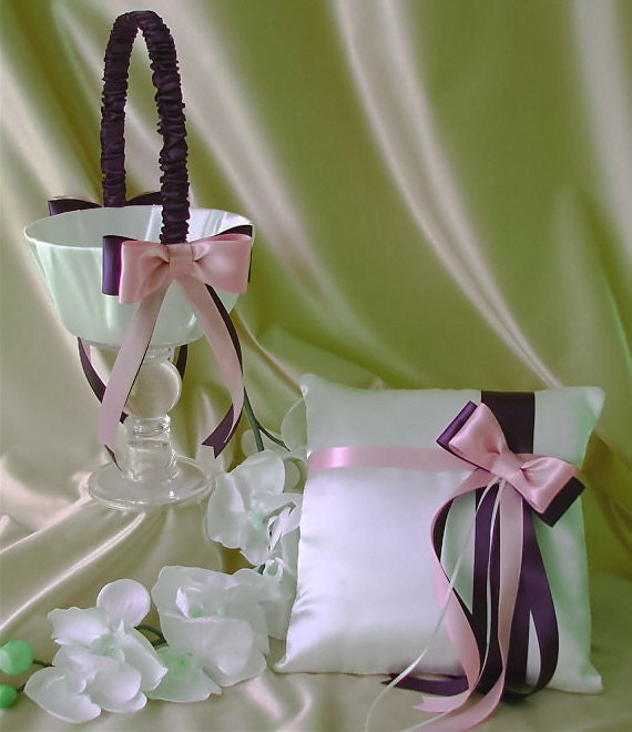 Aceto JoyMarie Briitany website free silver wedding favor box sample