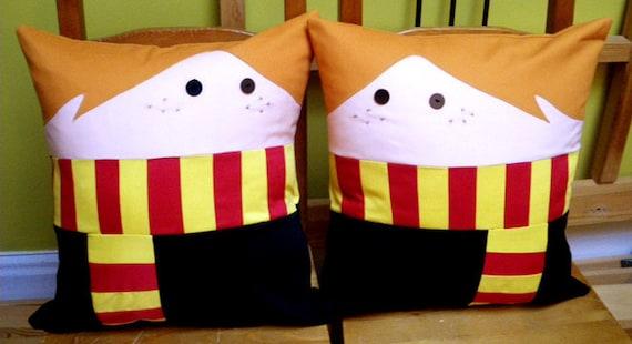 Twins Pillows