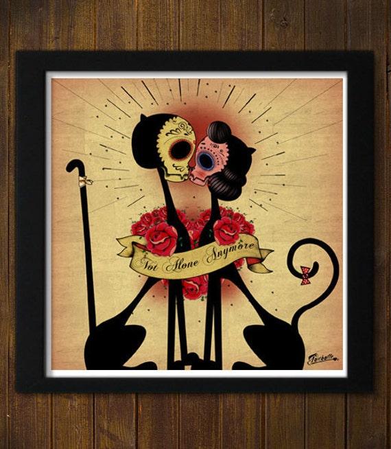 Liene Creations: Inspiración de San Valentín...