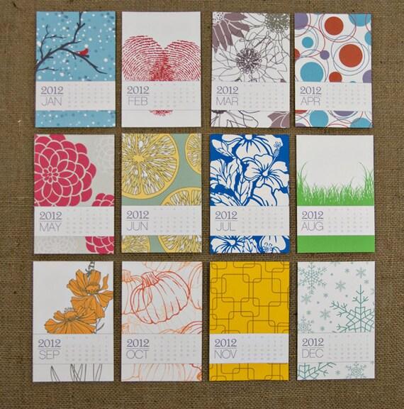 Calendar Ideas Y : Jenny castle design holiday gifts ideas under