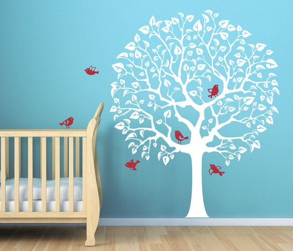 Fabulous Baby Boy Nursery Wall Decals 570 x 488 · 72 kB · jpeg