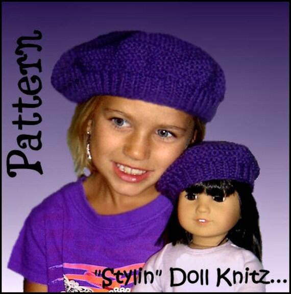 My Maplelea My Country My doll: Wonderful Knitting Patterns for 18 inch dolls...
