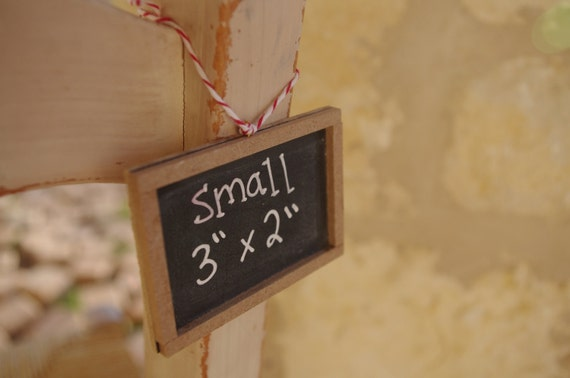 MiNi CHaLkBoaRDs with DiViNe TWiNe hanger--3x2inches--Weddings--Home Organization-Pantry-Kids Rooms--Parties-Set of 4