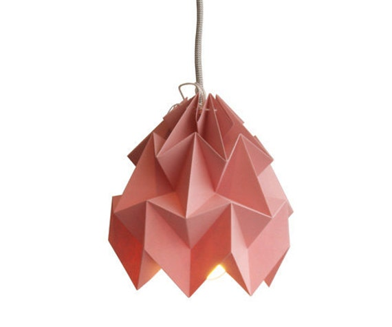 il 570xN.304840715 Interiors < style > Accessories and Jewels: Origami revenge * . *