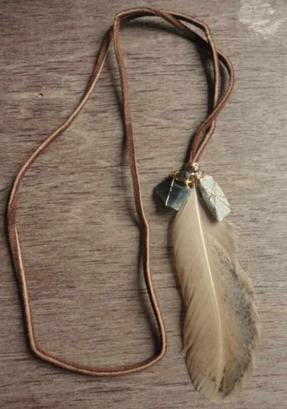 Nature-Inspired Jewelry 2
