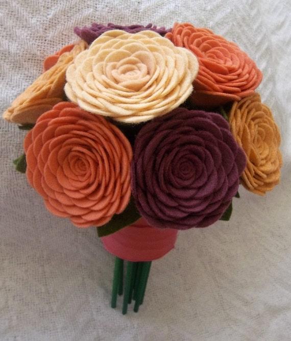 10 роза чувствовала свадебный букет выбрать свой цвет