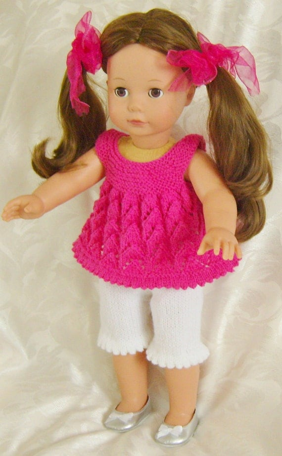 Karen Mom of Three's Craft Blog: New Knit Patterns from ...