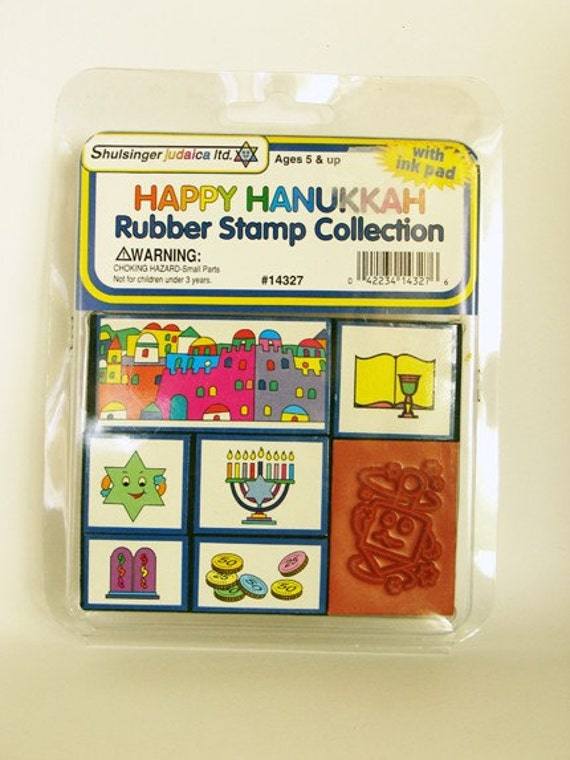 Hanukkah clothing, chanukah, jewish holiday, crafts for kids, Hanukah, Hannukah, Chanuka, Chanukkah, Hanuka, Channukah, Chanukka