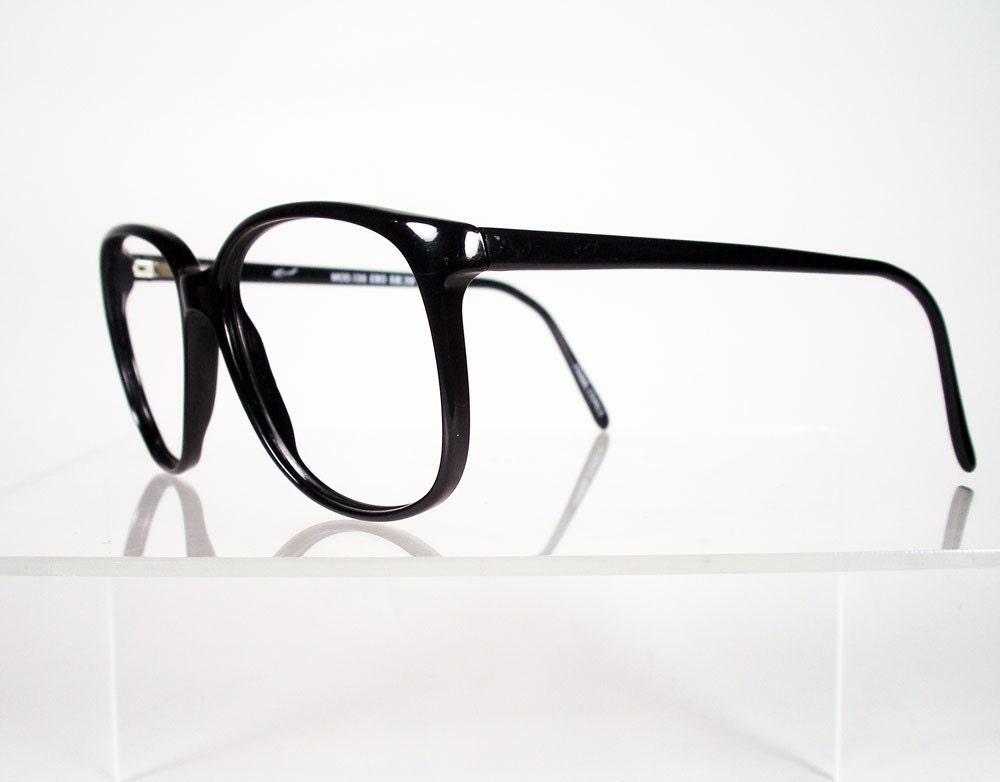 Antique goldfilled Panto Windsor eyeglasses frame -A7 items in