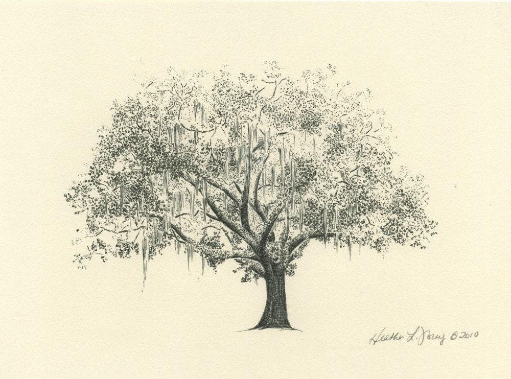 WMG/Poison Oak Epileptic Trees - Television Tropes & Idioms
