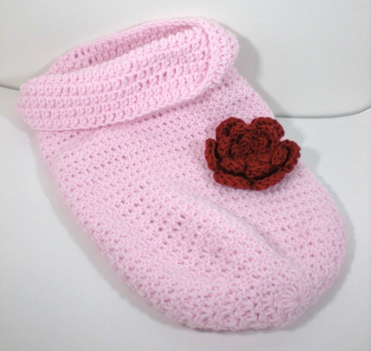 CROCHET BABY COCOON PATTERN ? Crochet For Beginners