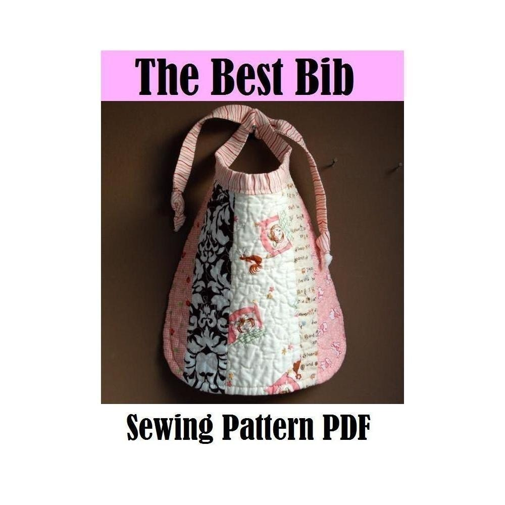Baby Patterns - Baby Quilt Patterns - Baby Sewing Patterns