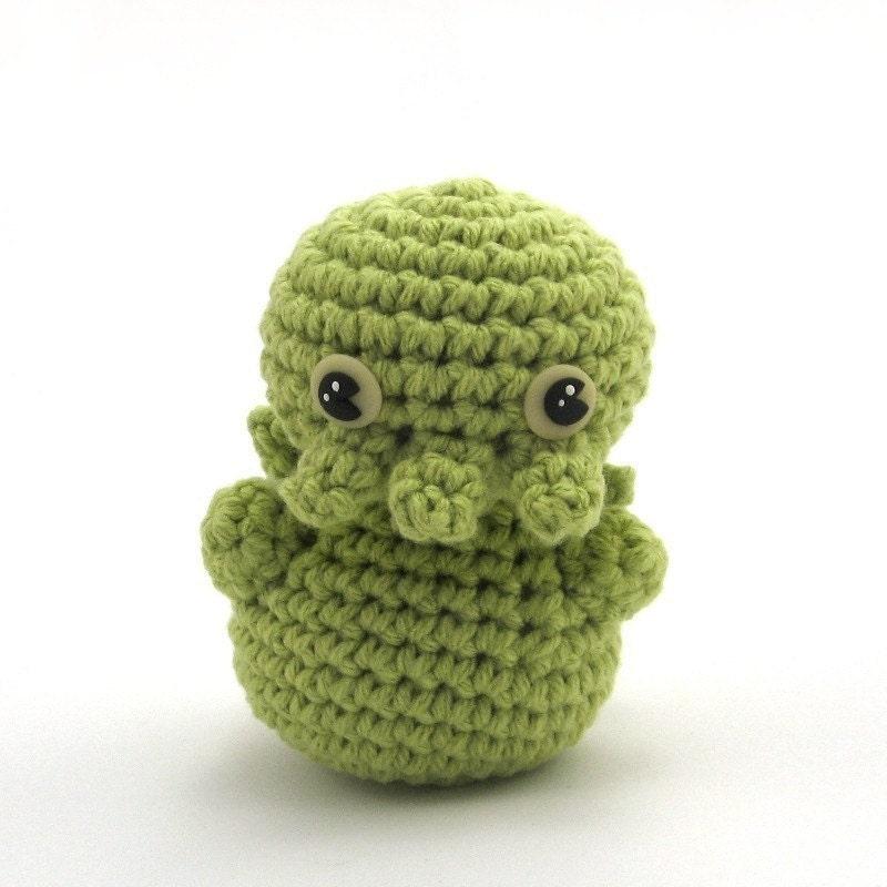 creepy cute crochet, more ideas   make handmade, crochet, craft