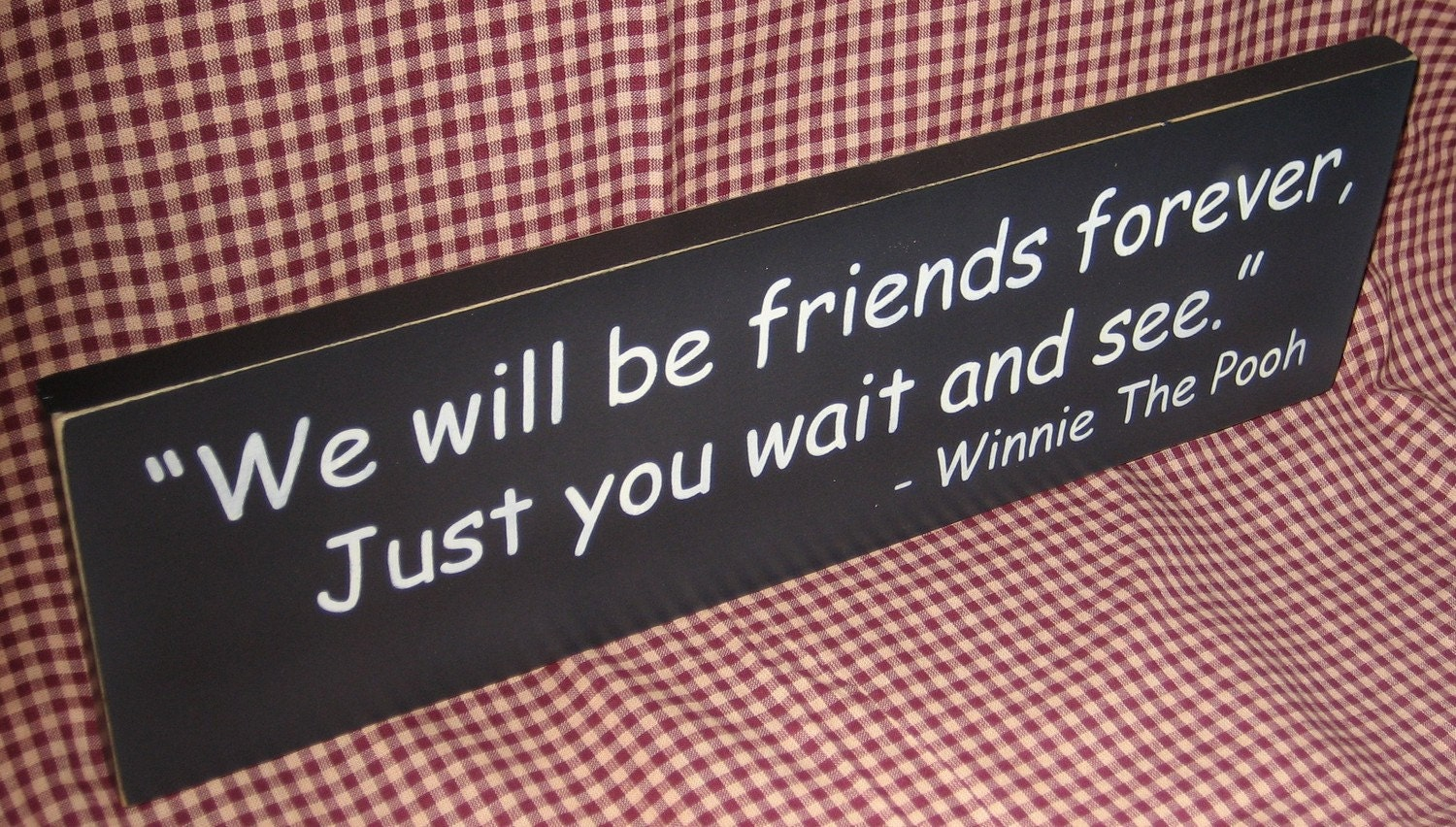 Friends Forever Quotes Xoaqwepo We Will Be Friends Forever Quotes
