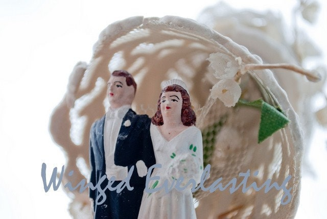 Cinderella Wedding Reception Ideas Make the bride feel like a princess with