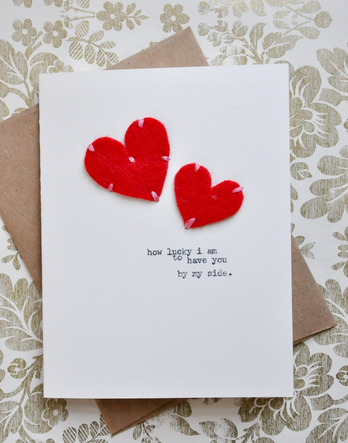 anniversary handmade card ideas - 28 images - wish loving ...