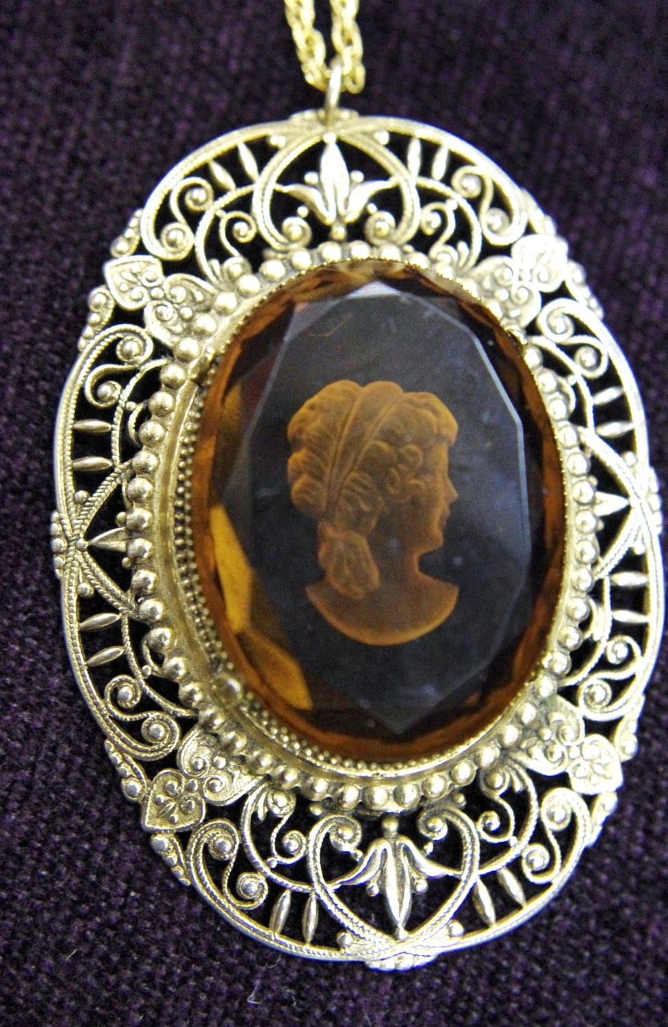 Victorian Jewelry - Items all of 629 - Lang Antiques