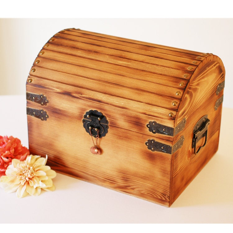 Extra Large Wedding Gift Box : ... Box For Wedding Money Holder Wedding Card Box Gift Card Boxes Wedding