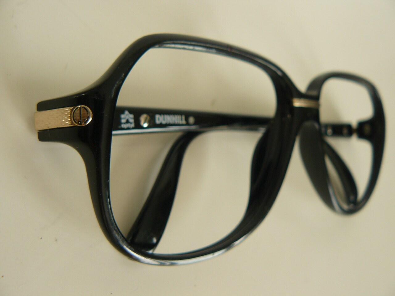 BELGIUM EYEGLASS FRAME Glass Eyes Online