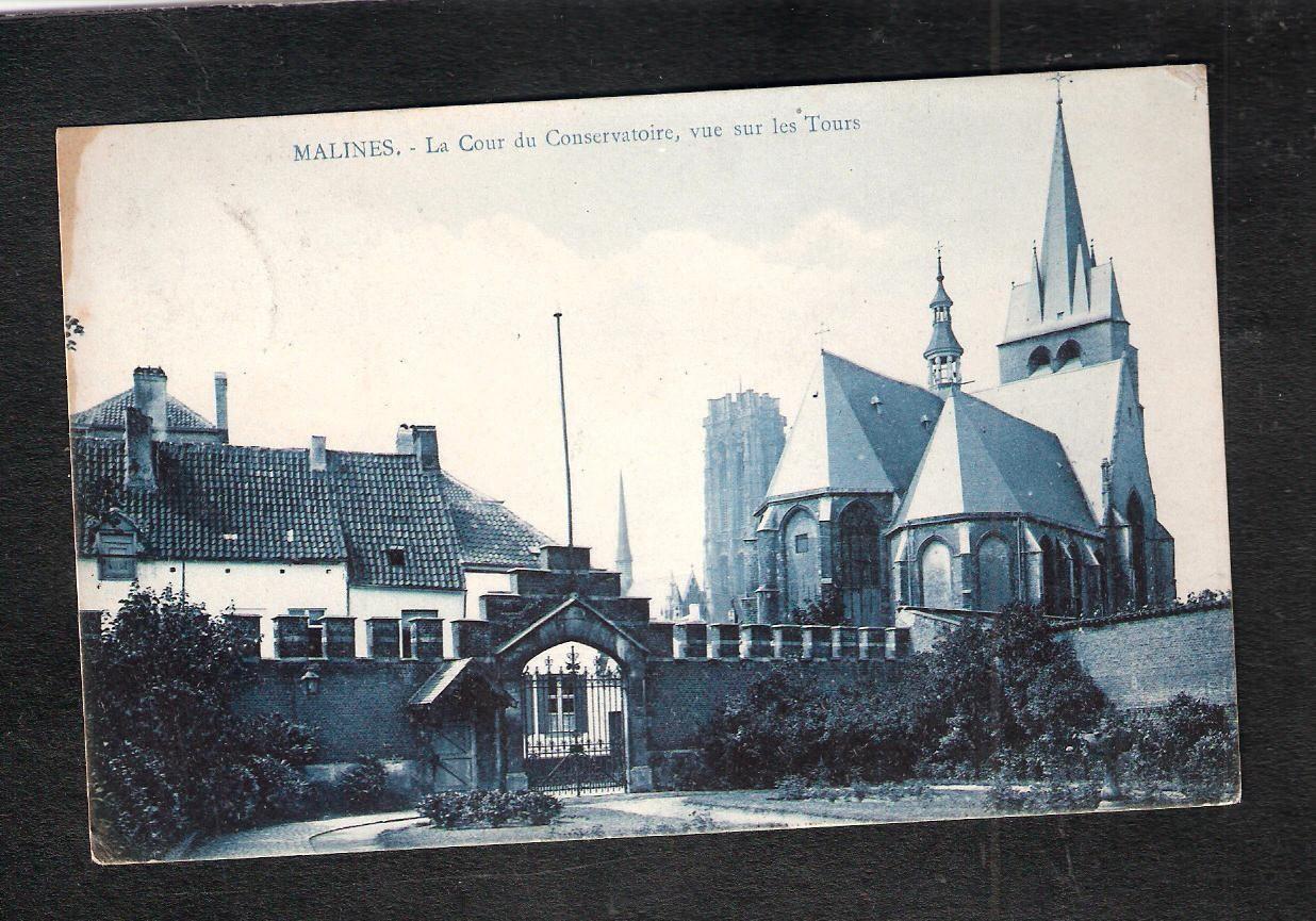 Fotos antiguas de Belgica Il_fullxfull.259235295