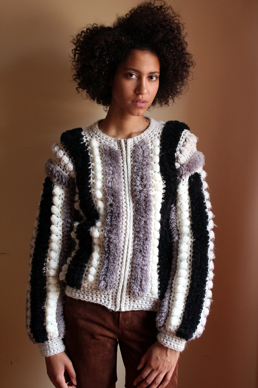 Crochet Shrug | Shrug Jacket | Shrug Sweater | Black Shoulder Shrugs
