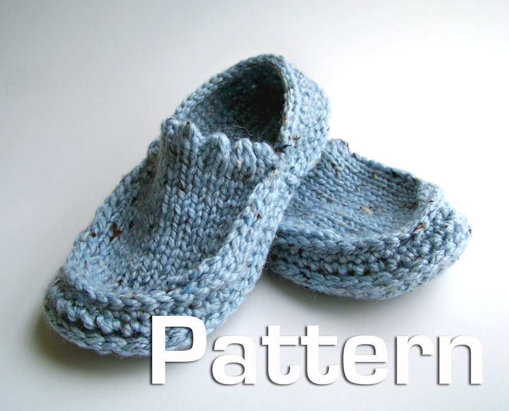 Crochet Patterns and Hooks, Knitting Pattern Books, Accessories