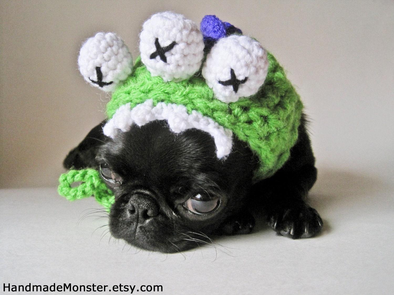 Jennifer's 20 Minute Pet Rug (crochet) - ~ Bev's Country Cottage ~