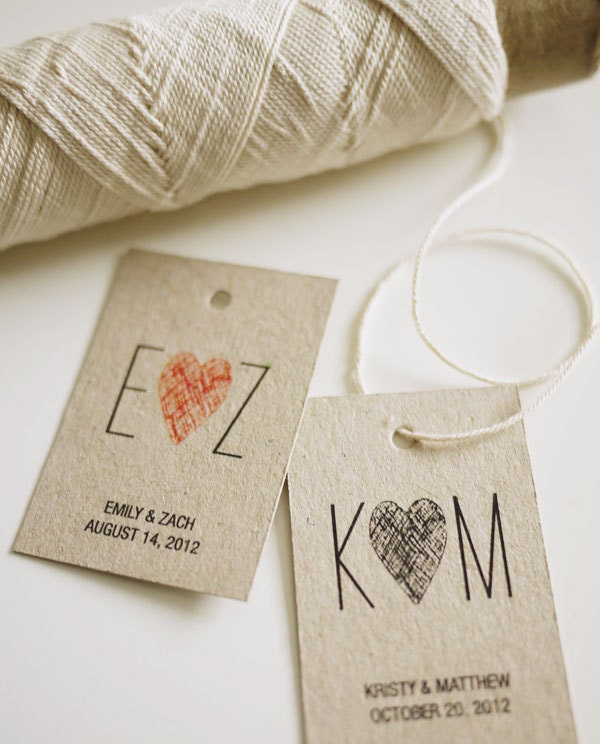 Gift Tags For Wedding Favors: Lovetta's Blog: Wedding Reception Coloring Page The