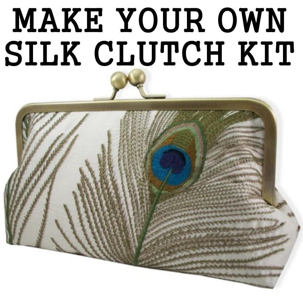 purse frame pattern free patterns. Black Bedroom Furniture Sets. Home Design Ideas