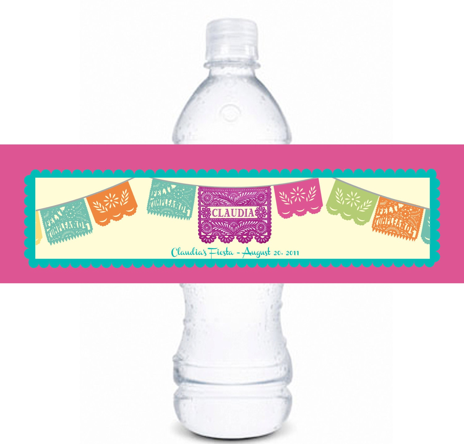 Download avery business card template business card sample for Water bottle labels template avery