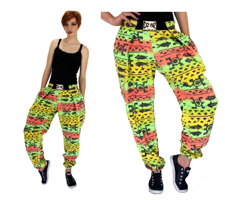 90s Hip Hop Fashion Tr...