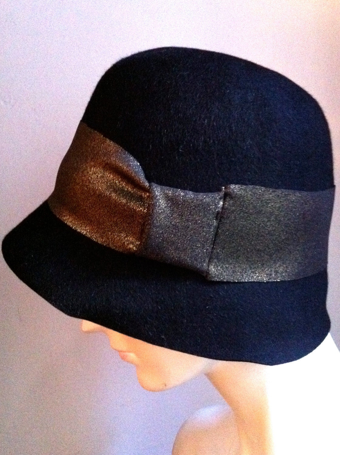 1000+ images about These Hats Are Awesome!!! on Pinterest ...