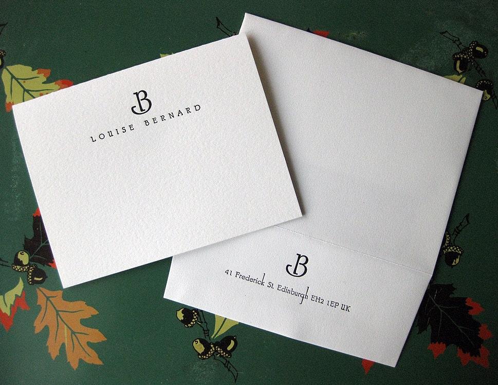 custom stationery paper Design custom stunning letterheads even if you're not a designer with canva's free online letterhead maker.