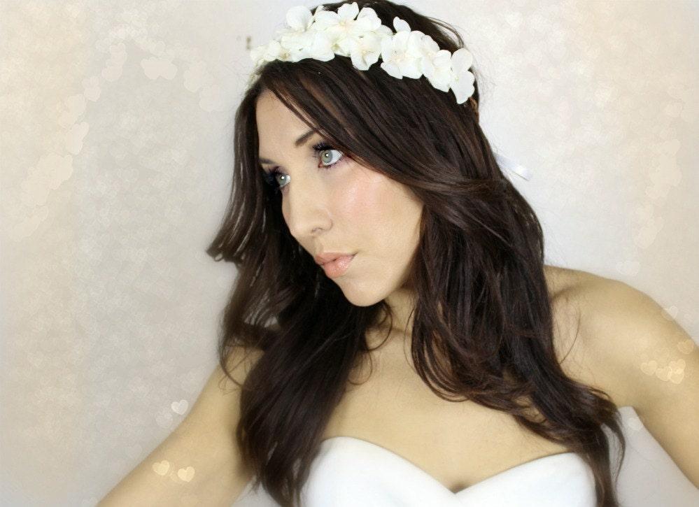 Meemster Eva Lynn Ornit site Elegant two tier wedding cake indo muslim