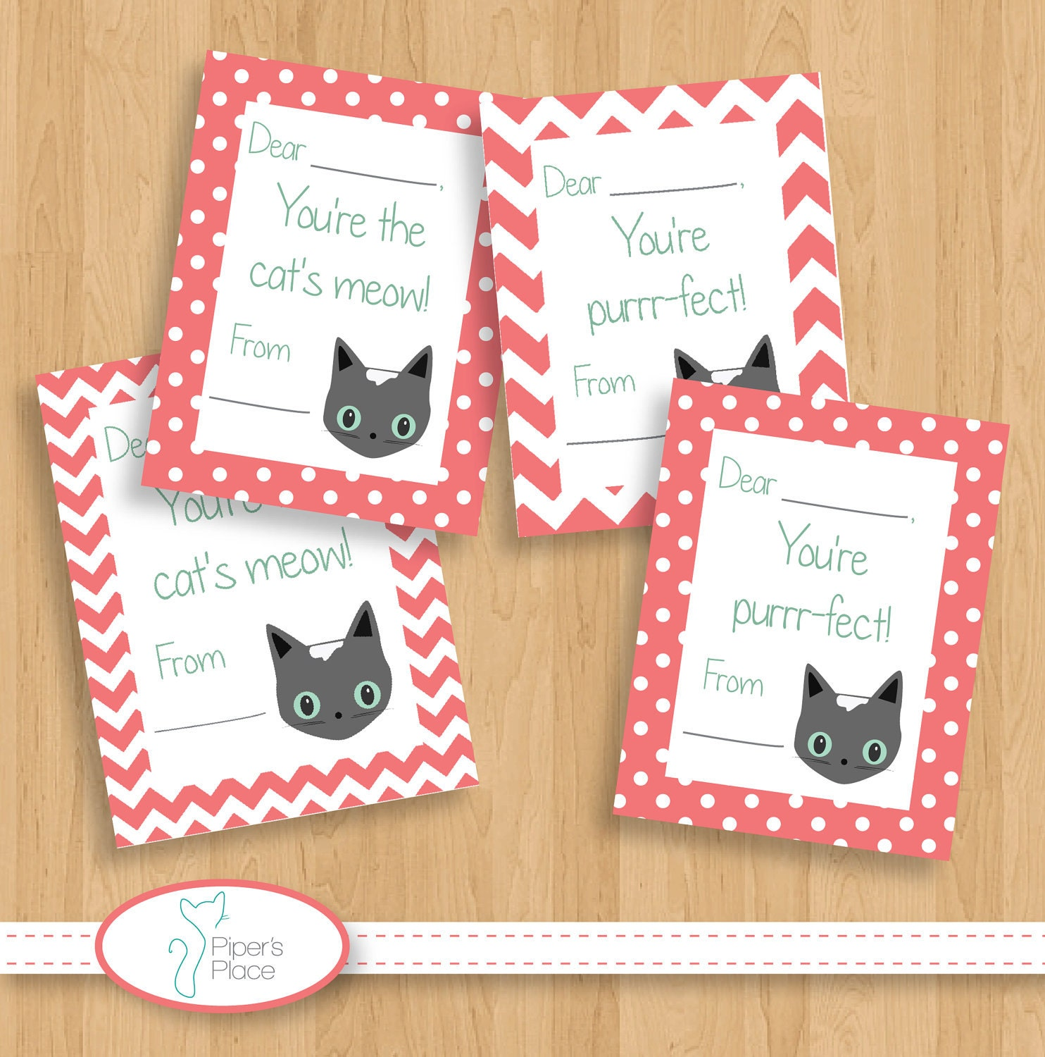 Similiar Grumpy Cat Valentines Cards Printable Keywords – Cat Valentine Card